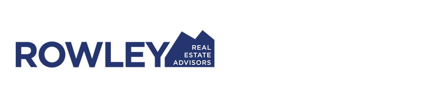 Rowley Real Estate Advisors